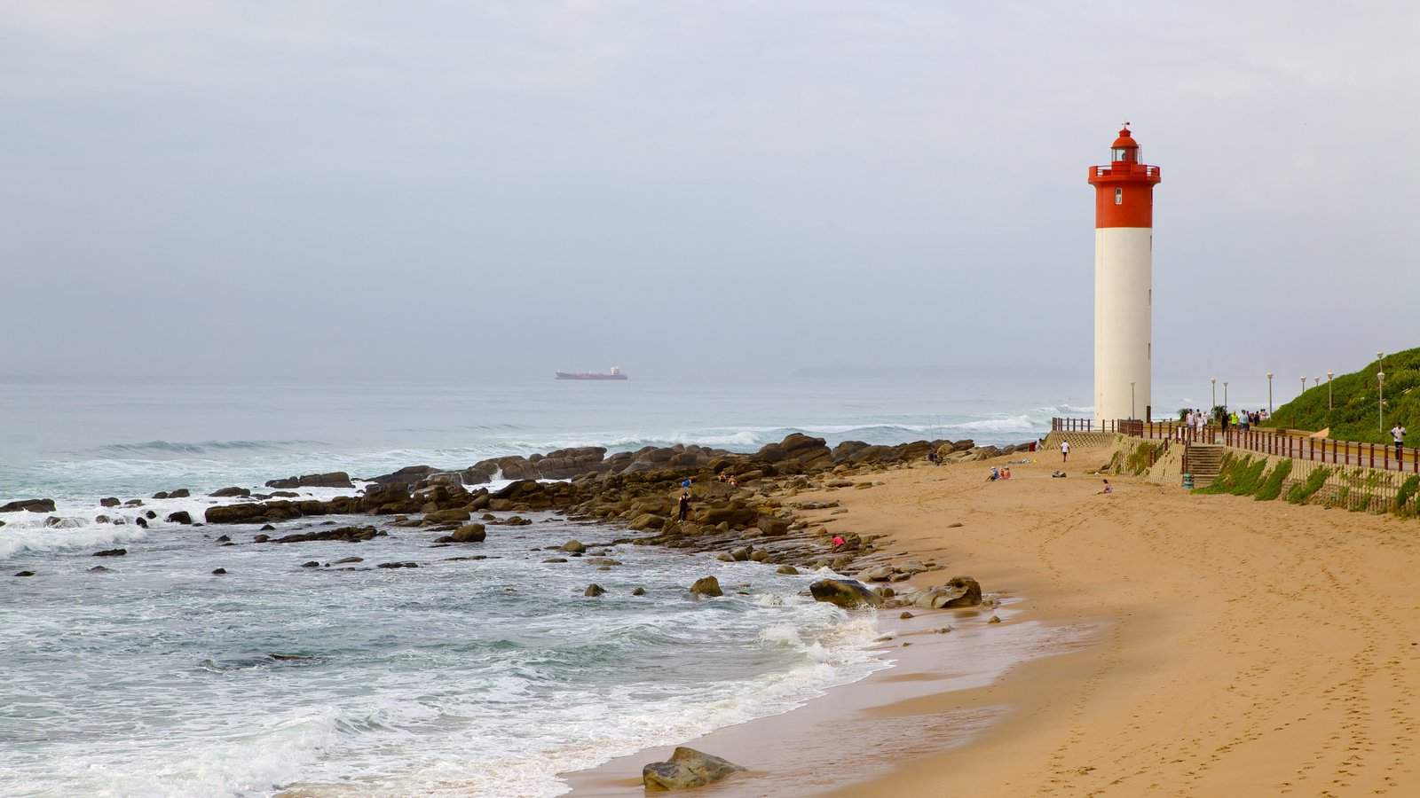 70838-umhlanga-rocks-beach