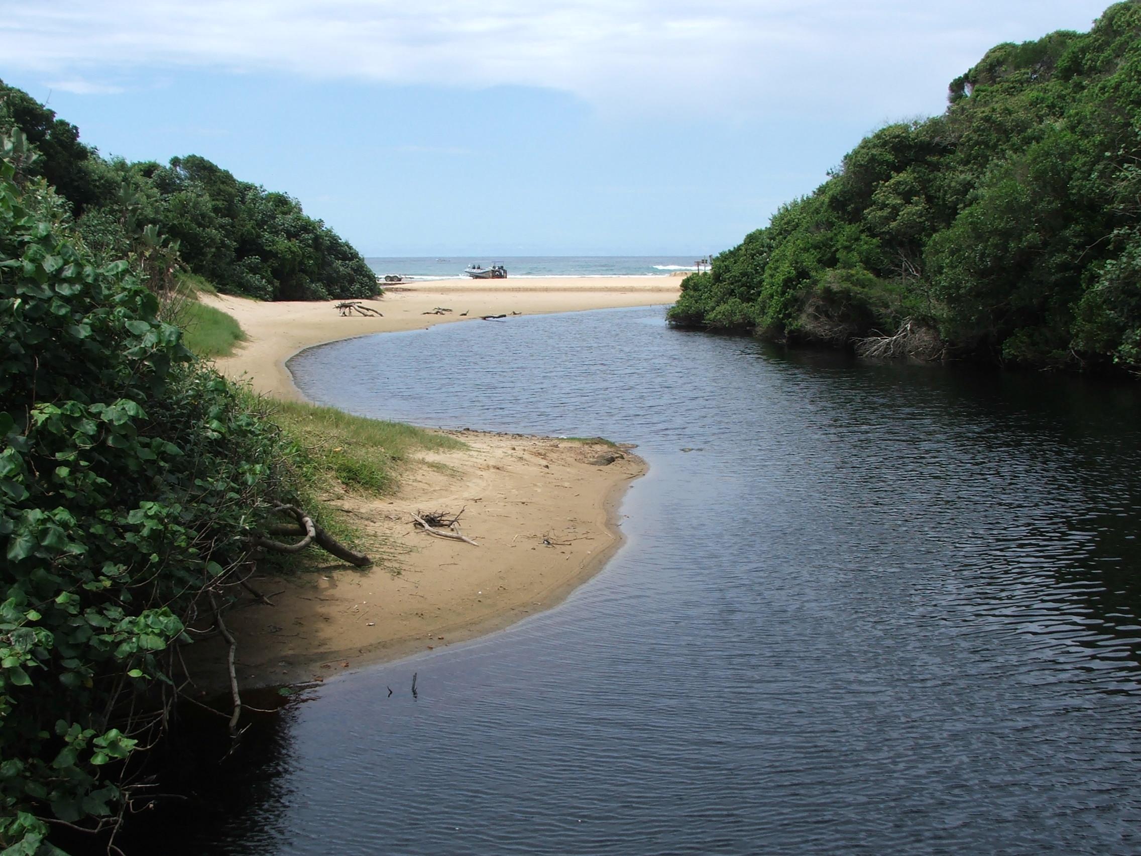sodwanabay_lagoon_jan2011-364